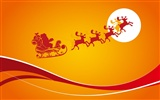 1920 Christmas Theme HD Wallpapers (7) #16