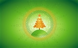 1920 Christmas Theme HD Wallpapers (7) #19
