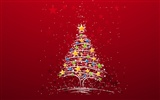 1920 Christmas Theme HD Wallpapers (7) #20
