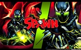 Spawn HD Wallpapers