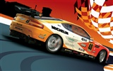 1680 Games car wallpapers (2)