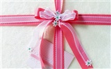 Gift decoration wallpaper (1)