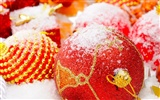 1920 Christmas Theme HD Wallpapers (9)