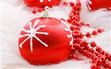 1920 Christmas Theme HD Wallpapers (10)