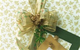 Gift decoration wallpaper (3) #7
