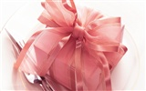 Gift decoration wallpaper (3) #14