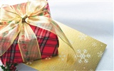 Gift decoration wallpaper (3) #20
