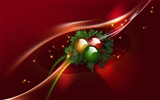 1920 Christmas Theme HD Wallpapers (11)