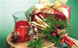 Gift decoration wallpaper (4)