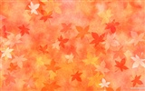 Japan style wallpaper pattern and color #21