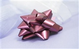 Gift decoration wallpaper (5) #19
