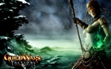 Guildwars wallpaper (3)