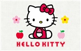 HelloKitty Wallpaper (1)
