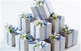 Gift wallpapers (2) #4