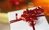 Gift decoration wallpaper (6)