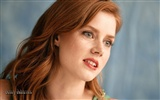Amy Adams beautiful wallpaper