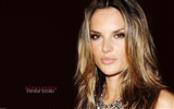 Alessandra Ambrosio beautiful wallpaper (1)