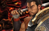 Soul Calibur 3 обои #8