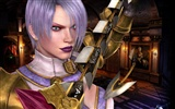Soul Calibur 3 обои #9