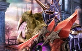 Soul Calibur 3 обои #10