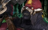 Soul Calibur 3 обои #11