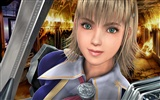Soul Calibur 3 обои #12