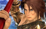 Soul Calibur 3 обои #13