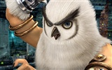 Soul Calibur 3 обои #15