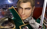 Soul Calibur 3 обои #16
