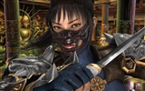 Soul Calibur 3 обои #17