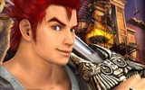 Soul Calibur 3 обои #18