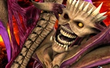 Soul Calibur 3 обои #19