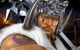 Soul Calibur 3 обои #21