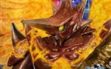 Soul Calibur 3 обои #24