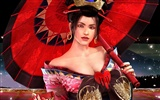 Soul Calibur 3 обои #25