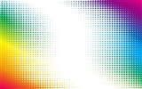 Colorful vector background wallpaper (1) #41488