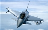 HD wallpaper military aircraft (7)