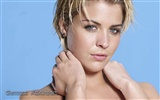 Gemma Atkinson beautiful wallpaper (3)