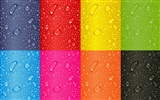 Colorful vector background wallpaper (2)