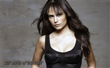 Jordana Brewster beautiful wallpaper