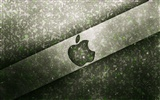 Apple Thema Tapete Album (7) #3
