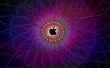 Apple Thema Tapete Album (7) #8