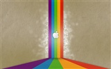 Apple Thema Tapete Album (7) #18
