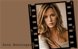 Kate Beckinsale beautiful wallpaper