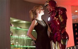 Iron Man 2 HD Wallpaper #19