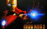 Iron Man 2 HD Wallpaper #23