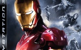 Iron Man 2 HD Wallpaper #38