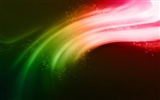 Bright color background wallpaper (1)