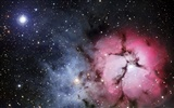Hubble Star Wallpaper (5)