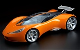 Special edition of concept cars wallpaper (9)